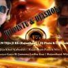 Chamak Chamak dj baje (Rajashani) ( Dj Pintu & Dj Ashok Mix )- www.SoundCloud