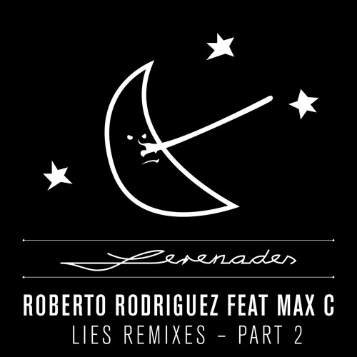 04 Lies feat. Max C (Satin Jackets Remix) (Snippet)