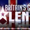 Gabz Britains Got Talent The One