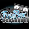 FuseBox Radio Broadcast w/ DJ Fusion & Jon Judah - Week of May 22, 2013 (Romanthony Mix Tribute)