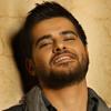 ناصيف زيتون - يا عاشقة الورد .. Nassif Zaytoun - Ya 3acheqat Al Ward