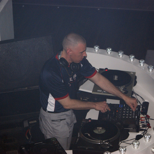 Dj Dutchman jack classic mix