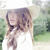 Helena Paparizou - Save Me (This Is An SOS)