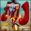 Catalans! REMIX Vol.1