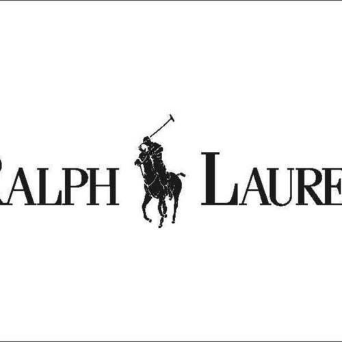 Shadow Elijah - Ralph Lauren Instrumental
