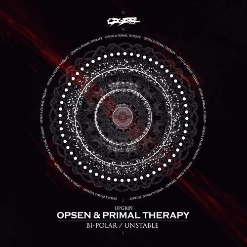 Opsen & Primal Therapy - Bi Polar (Original Mix) [UPGR09] Out now on Upgrade Audio