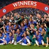 BLUE  IS THE COLOUR - CHELSEAFC