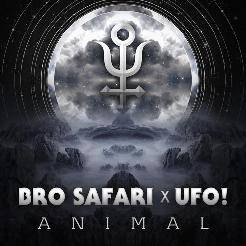 Chimbre by Bro Safari & UFO! ft Anna Yvette
