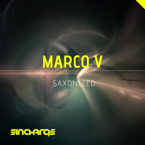 Marco V - Saxonized (Preview)
