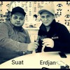 Suat Bigi Ft Dance BoY Erdjan 2013