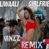 Yeh Jawani Hai Diwani-Diwalli Girl Friend DJ VINZZ REMIX