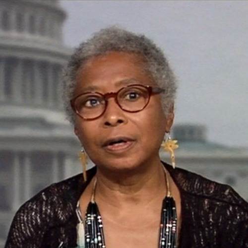 """Poet, Author Alice Walker Meets the Inner Journey With Global Activism in """"The Cushion in the Road"""""""