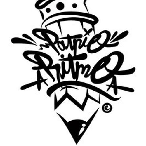 Patrio Ritmo Feat  Vaga Dj Zeack Dlr (Prod.Snak Y Vacile)