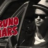 BrunoMars Just The Way You Are
