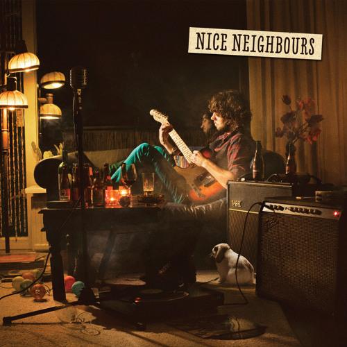 Nice Neighbours - Endorphine (Shake Your Bum)
