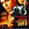 From Dusk Till Dawn after dark -music