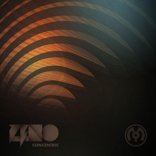 Zeno - Boom Zap