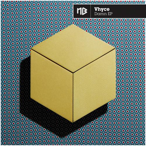 Vhyce - You Were Wrong (Original) (excerpt)