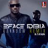 2Face Ft T-Pain - Rainbow Remix