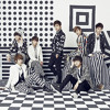 INFINITE 'Man In Love(恋に落ちるとき)'  (Japanese Ver.)