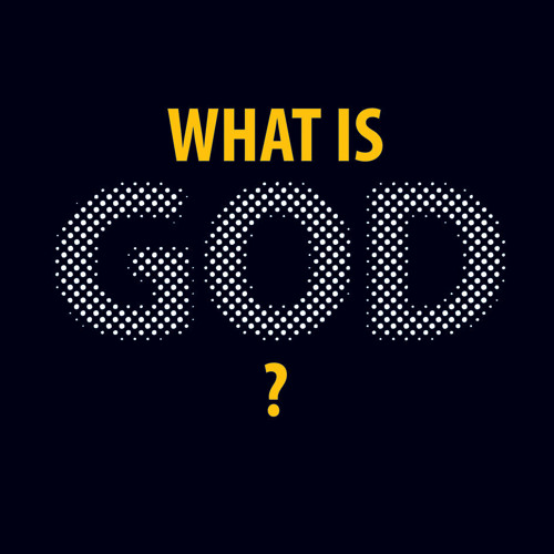 Terror Cell - What is God (clip)