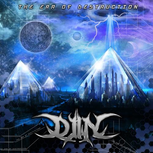 Djin - Ill Millenium