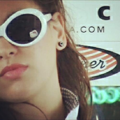 12 Detox Cute and the Beauty Junkies - Tukka Boot Girl