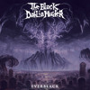 "The Black Dahlia Murder ""Goat of Departure"""