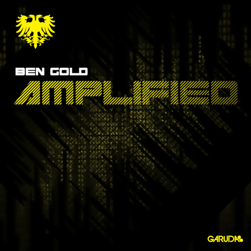 Ben Gold - Amplified (Original Mix)