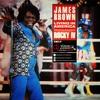 JB - Living In America (DJ Zimmo Remix)