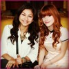 bella thorne and zendaya watch me