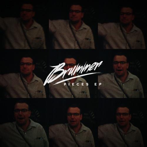 Brummer - Pieces EP (Full Songs)
