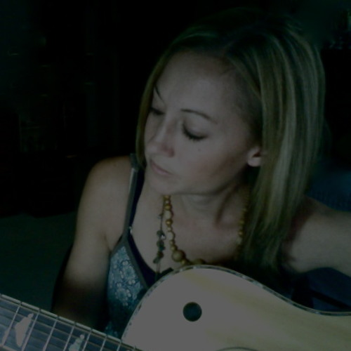Collide by Howie Day (COVER)