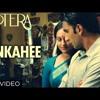 Ankahee-Lootera Ranveer Singh, Sonakshi Sinha