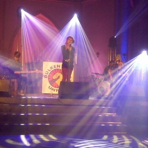 Cira Las Vegas & Bambi - 2012 Live at Dülken Unplugged