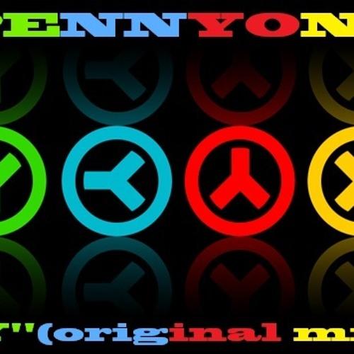 """""""Y""""  pennyone (original mix) no master"""