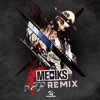 Mediks feat. Astronaut - Blown Away (Oneplayz Remix)
