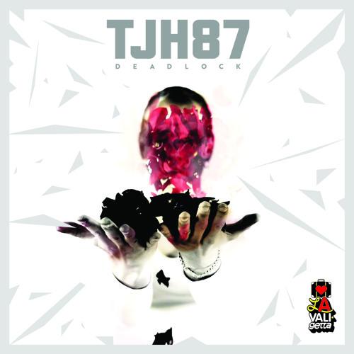 TJH87 - Deadlock (Rico Tubbs Remix) - Clip