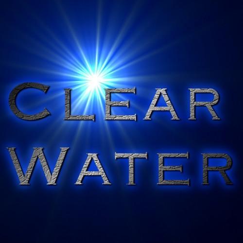 Чистая Вода - Бегу по тропкам