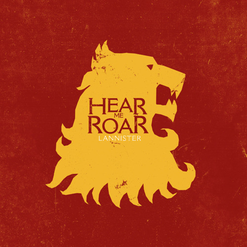 Syna vs Malukah - The Rains of Castamere (Game of Thrones remix) FREE DOWNLOAD