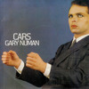 A2 Task 1: Gary Numan - Cars (Music Technology Coursework)