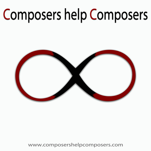 Soundtracks and Trailer Music: Composers help Composers