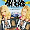 DJ TreHiggs - 1,000 Miles [White Chicks Theme]