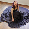 Featherwoman - Rachael Sage - The Blistering Sun