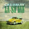 Cas Haley - Mama