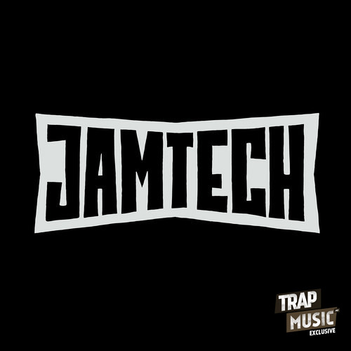 Liberty by Jamtech ft. Ataklan - TrapMusic.NET Exclusive