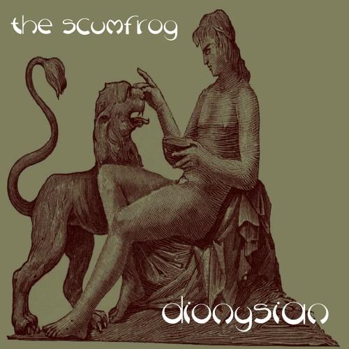 The Scumfrog - Dionysian (Original Mix)