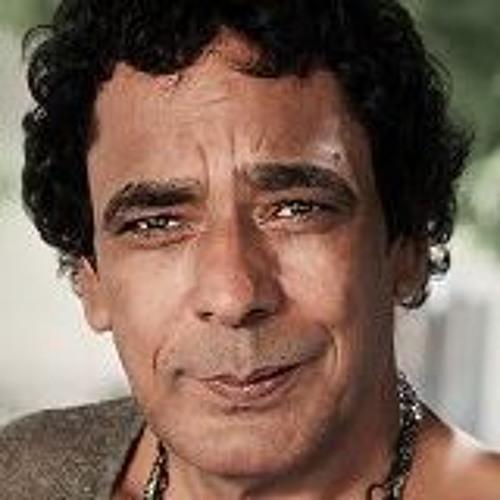 Mohamed Mounir - Albi Maishbhnesh
