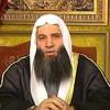 ذنوب الخلوات و خطرها للشيخ محمد حسان مؤثرة