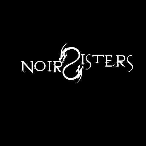 Time of your life (Green Day's cover) - Noir Sisters